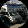 Andreas Von Liebenstein GmbH