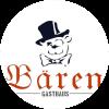 Bären Stuttgart GmbH